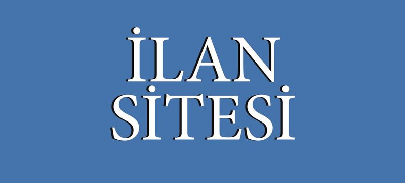 Ilansitesi