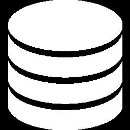 database-5-xxl