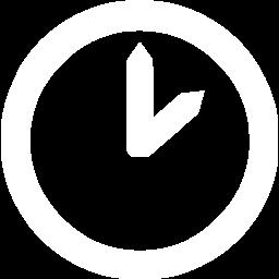 time-8-xxl