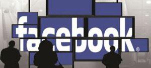facebook reklam logo