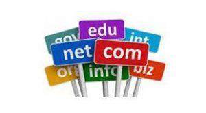 Size Özel Web Yazılım Domain (alan adı) seçerken nelere dikkat etmeliyim?