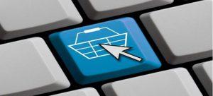 Akıllı e-Ticaret Nedir?