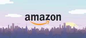 Amazon benzeri site nasıl yapılır?