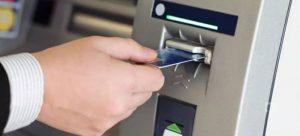 ATM Nedir?