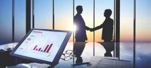 B2B ile e-Ticaret nasıl yapılır?