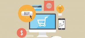 B2C (Business to Customer) Nedir?