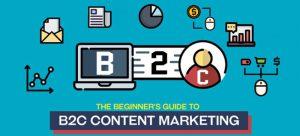 B2C ile E-Ticaret Nasıl Yapılır?