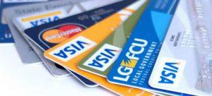 Banka Kartı(Debit Card) Nedir?