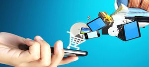 Başarılı e-Ticaret siteleri nasıl yapılır?
