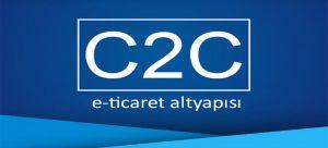 C2C e-Ticaret Sitelerinden Nasıl Para Kazanılır?
