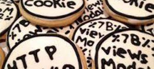 Çerez (Cookie) Nedir?
