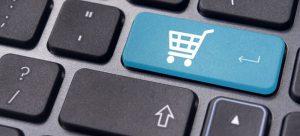 Çin de e-Ticaret Siteleri