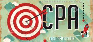 Cost Per Action (CPA) Nedir?