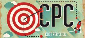 Cost Per Click (CPC) Nedir?