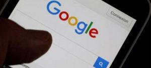 Fransa'dan Google kararına itiraz