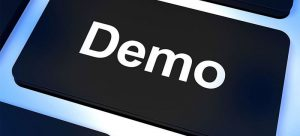 Demo Yazılım Nedir?