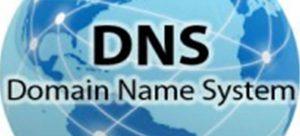 Domain Name System (DNS) Nedir?
