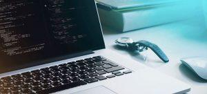 Yazılım Nasıl Öğrenmeye Başlayabiliriz?