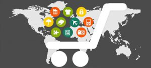 Dünyada e-Ticaret