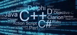 Yazılım Çeşitleri Nelerdir?