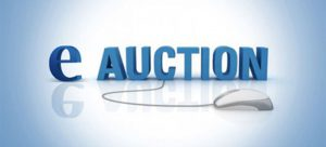 e-Auction Nedir?