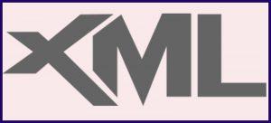 Xml Entegrasyonu Örnekleri Nelerdir?