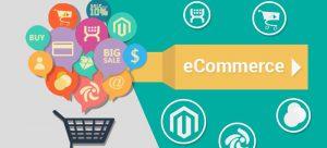 e-Commerce Nedir?