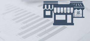 XML Entegrasyonu Nasıl Yapılır?