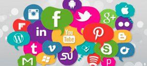 Sosyal Medya Nedir? Herkes sosyal medya kullanabilir mi?