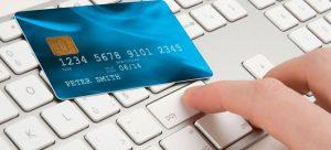 e-Ticaret 2013
