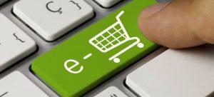 e-Ticaret 2014