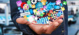 e-Ticaret altyapısı nedir?