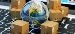 e-Ticaret de vergi mevzuatı nedir?