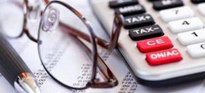 e-Ticaret de vergi yükümlülüğü nedir?