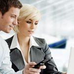 e-Ticaret Eğitimi Nasıl Alınır?