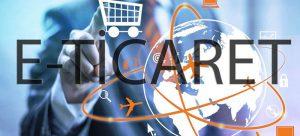 e-Ticaret in avantajları nelerdir?