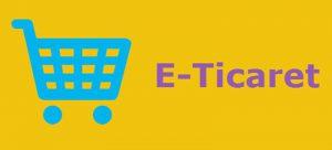 e-Ticaret Kursu Nedir?
