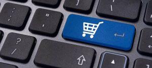 e-Ticaret Ne Demektir?