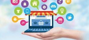 e-Ticaret paketleri nedir?