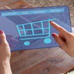 e-Ticaret sitesinde maliyet nasıl belirlenir?