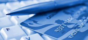 e-Ticaret vergi dairesi işlemleri nelerdir?