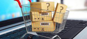 Elektronik Alışveriş Nedir?