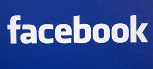 Facebook Login Nedir?