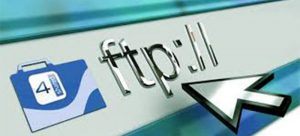 File Transfer Protocol (FTP) Nedir?
