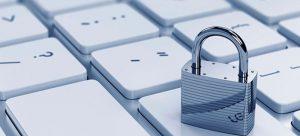 Gizlilik (Privacy) Nedir?