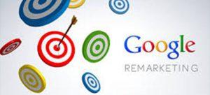 Google Remarketing Nedir?