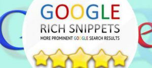 Google Rich Snippest Nedir?