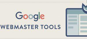 Google Webmaster Tools Nedir?