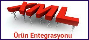 XML Entegrasyon Nedir?