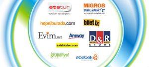 Güvenilir e-Ticaret Siteleri